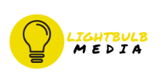 Paid Media Executive (PPC) - Manchester - Ohcul